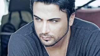 Ozan - Sönmüyor Ateşimiz (Yep Yeni Şarkı 2011) [şarkı sözü] HQ