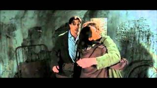 """Пол Беттани, Пол Беттани в """"Чернильном сердце"""""""
