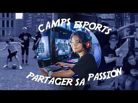 Site- ul de intalnire a femeilor tinere din Moldova
