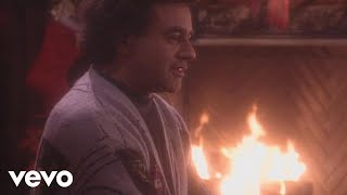 Johnny Mathis - The Christmas Song (from Home for Christmas)