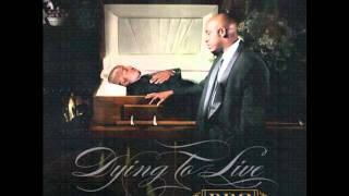 PRo - Before I Die