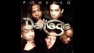 Damage - 06 - Wonderful Tonight