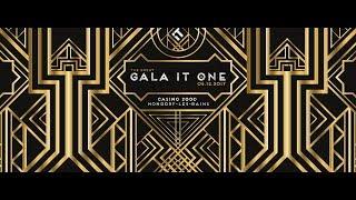 Video production Gala ITone