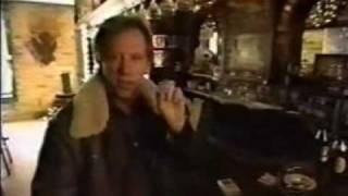 John Lydon.Com   Video Clip.flv