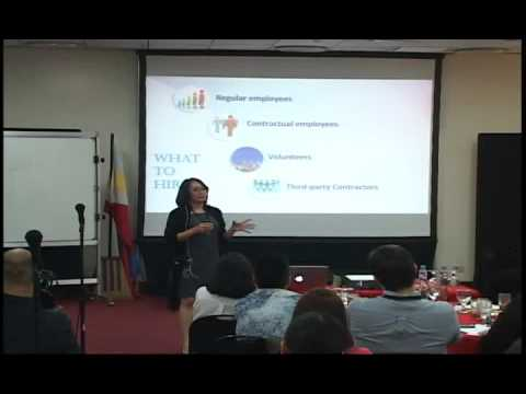 Event Management Certification Course 2015 - YouTube