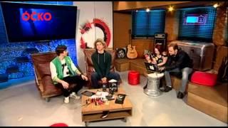 Mixxxer Show 10.02.2015