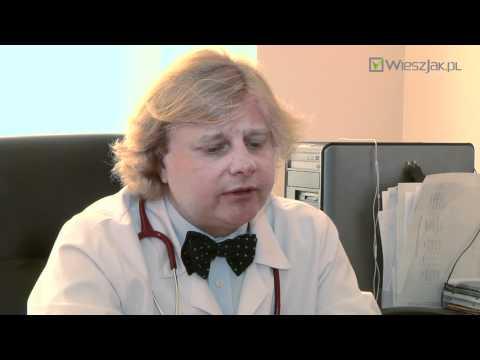 Jak usunąć ostry ból z hemoroidów
