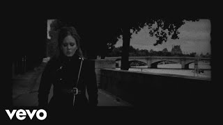 YouTube video E-card Music video by Adele performing Someone Like You C 2011 XL Recordings Ltd