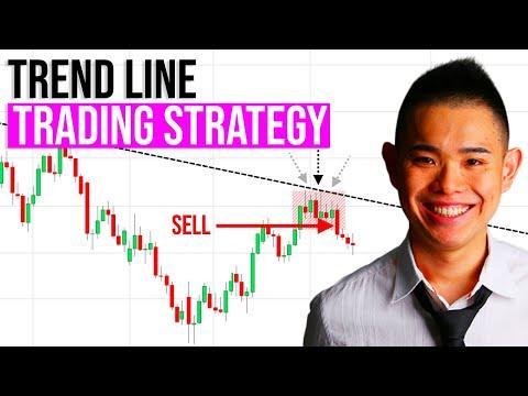 How many binary options traders