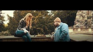 Sabina Křováková Ft. Jakub Děkan   Nechceme Být Spolu (official Music Video)