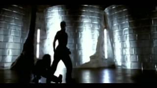 ultimate Aaliyah documentary