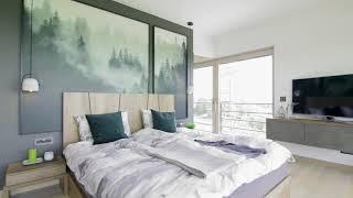 Stvaramo Dom S13e09 - Opremanje Spavaće Sobe S Kupaonicom I Garderobom