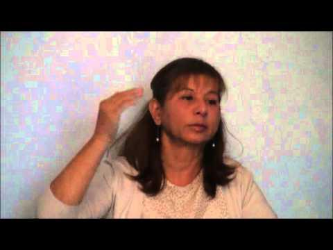 Artrite deformante delle articolazioni che è