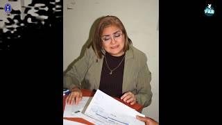 PDDH Recibe Denuncia de ARPAS por Presunta Violacion de DD HH