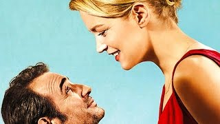 UP FOR LOVE Trailer (Jean Dujardin - French Comedy) 2016