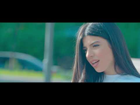Mariam Araqelyan - Отцу
