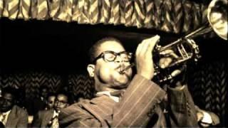 Dizzy Gillespie - Con Alma (Verve Records 1954)