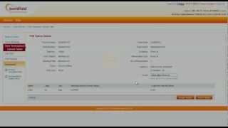 Railway Ticket Booking Process in NEO - Hindi Video