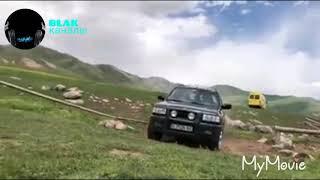 Эне тилим кыргыз тилим