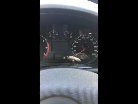 Den Aufwand des Benzins des Motors zu verringern