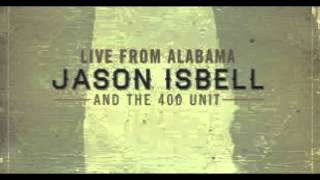 Jason Isbell - Outfit