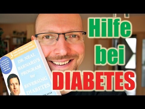 Implantation in Typ-2-Diabetes