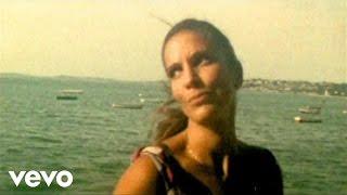 Oba Oba - Ivete Sangalo (Video)