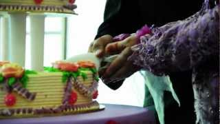 preview picture of video 'Izreka Wedding Planner (Catering & Event Planning)'