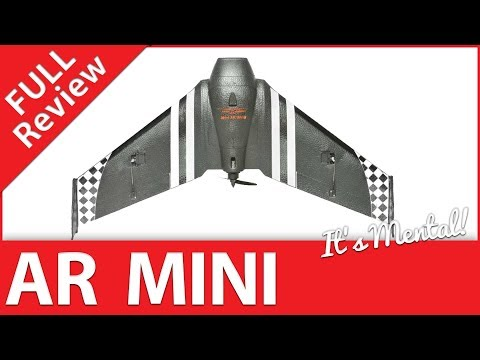 ar-mini-fpv-wing-review--600mm--24-moulded-black-epp-wing