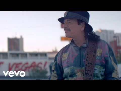 Amor Correspondido Feat. Diego Torres