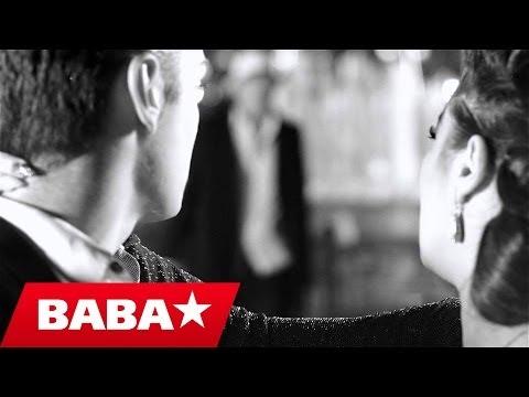 Ronela Hajati ft Elgit Doda - Mala Gata