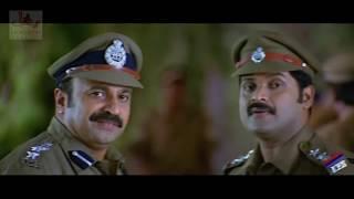Malayalam Super Hit Full Movie | HD Quality | Malayalam Action Full Movie | HD