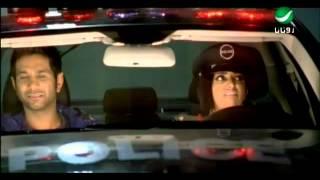 تحميل اغاني Fayez Al Saeed El Shorta فايز السعيد - الشرطة MP3