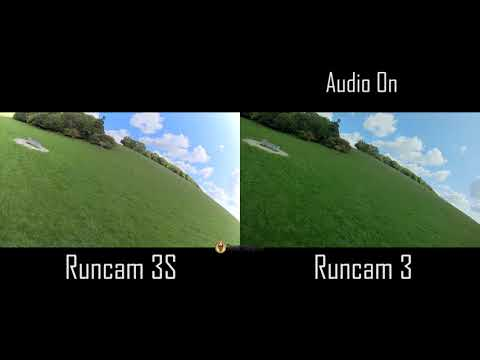 runcam-3s-vs-runcam-3-camera-comparison