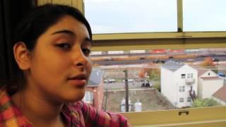Pilsen School (Girls) 2012