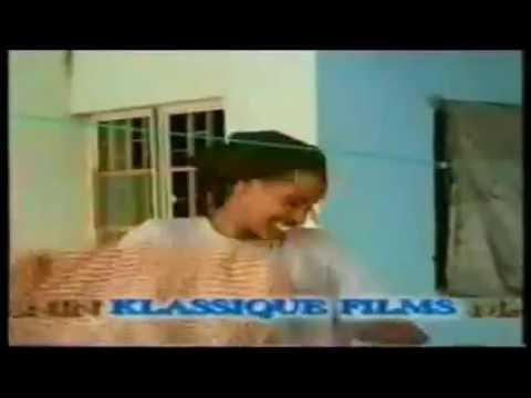 sarmadam Hausa songs