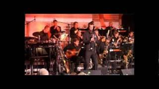 """co2online: Klimafreundliches Konzert """"Tu was"""" mit Daniel Hope & Thomas Quasthoff"""