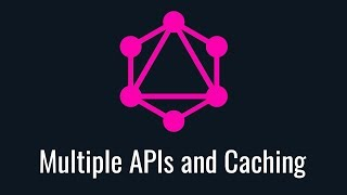 Normalizing Data from Multiple APIs in GraphQL