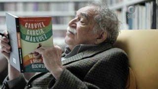 Especiales Noticias - Gabriel García Márquez. El poder de la palabra
