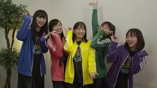 """たこやきレインボーver.スタプラ全12組が集結!「WeAre""""STAR""""」完成!"""
