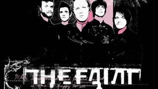 The Faint - I Disappear