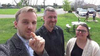Иммигрировал в Канаду с $300 - Жизнь в Ванкувере