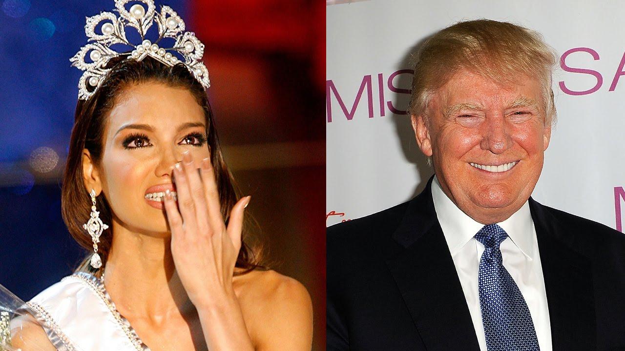 J Balvin, Roselyn Sanchez y Más Cancelan Participación en Miss USA