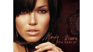 Mandy Moore So Real Video