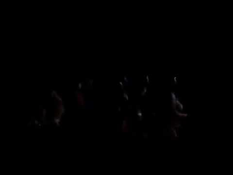 Download Animal Documentaries 2015 Full English || Beautiful girls Tribe HD Mp4 3GP Video and MP3