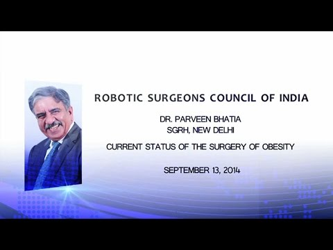 Enhancing Precision in Super Obese Robotic Bariatric Surgery