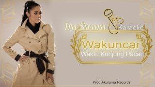 Kunci Chord Gitar dan Lirik Lagu Ira Swara - Wakuncar, Bila Malam Malam Minggu Tiba