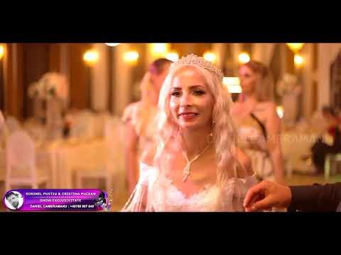 Sorinel Pustiu & Cristina Pucean - Show 2020 Video