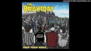 The Brightday  Hey! Sobat
