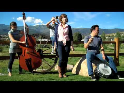 This Magic Moment (Song) by Lake Street Dive